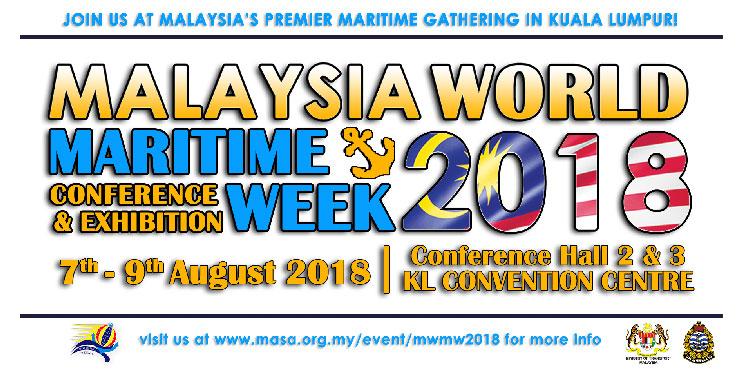 MARITIME PILOTS MALAYSIA, MPM